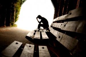 suicidio-4