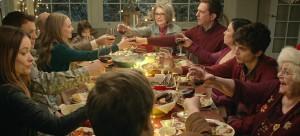 navidad-con-la-familia-de-tu-novio