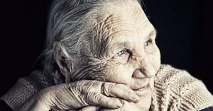 demencia-e1444123277258