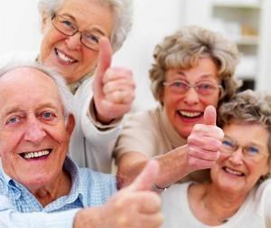 terapia-mayores-sevilla