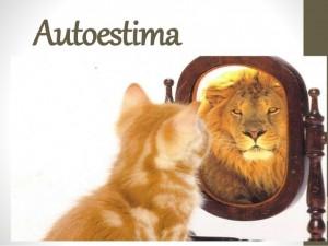 autoestima-1-638